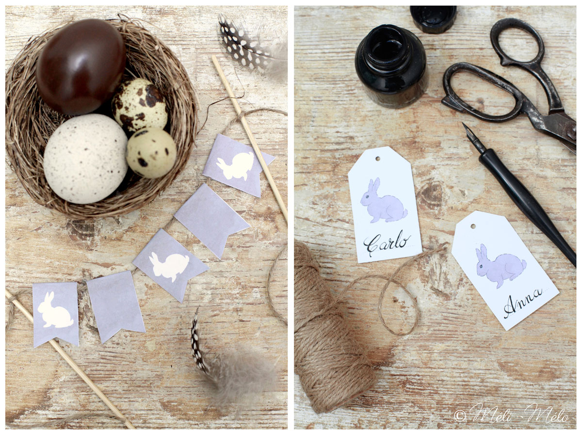 easter_bunting_tag
